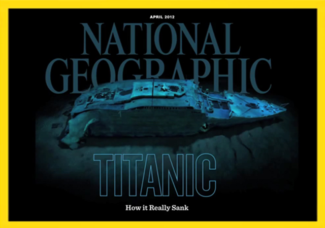 National-Geographic_Titanic_ixtract_cover_ipad
