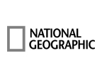 0302_Kunden_Thumbnails_National_Geographic_Magazine