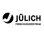 Juelich_Thumbnail