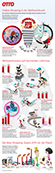 0601_ixtract_viral-social-media-infographic_otto_55x