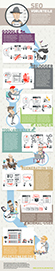 0901_ixtract_viral-social-media-infographic_SEO_713