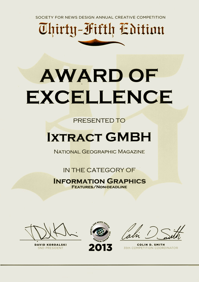 ixtract_20140521_Award of Excellence_SND_Rising_Seas_groesser_640px