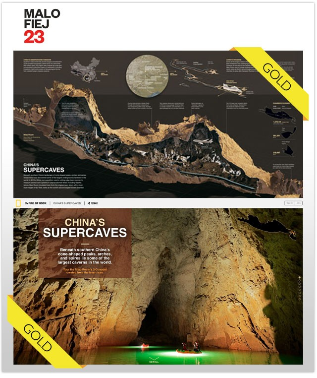 ixtract-supercave-miao-malofiej-23-gold