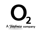 0303_Kunden_Thumbnails_Telefonica_sf