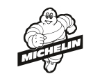 0303_Kunden_Thumbnails_Michelin_sf