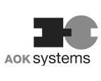 ixtract_Kunden_Thumbnails_AOK-Systems_sf